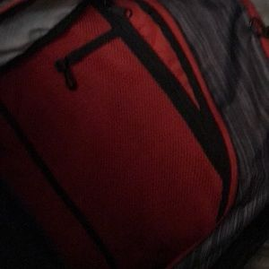 adidas Other - Backpack